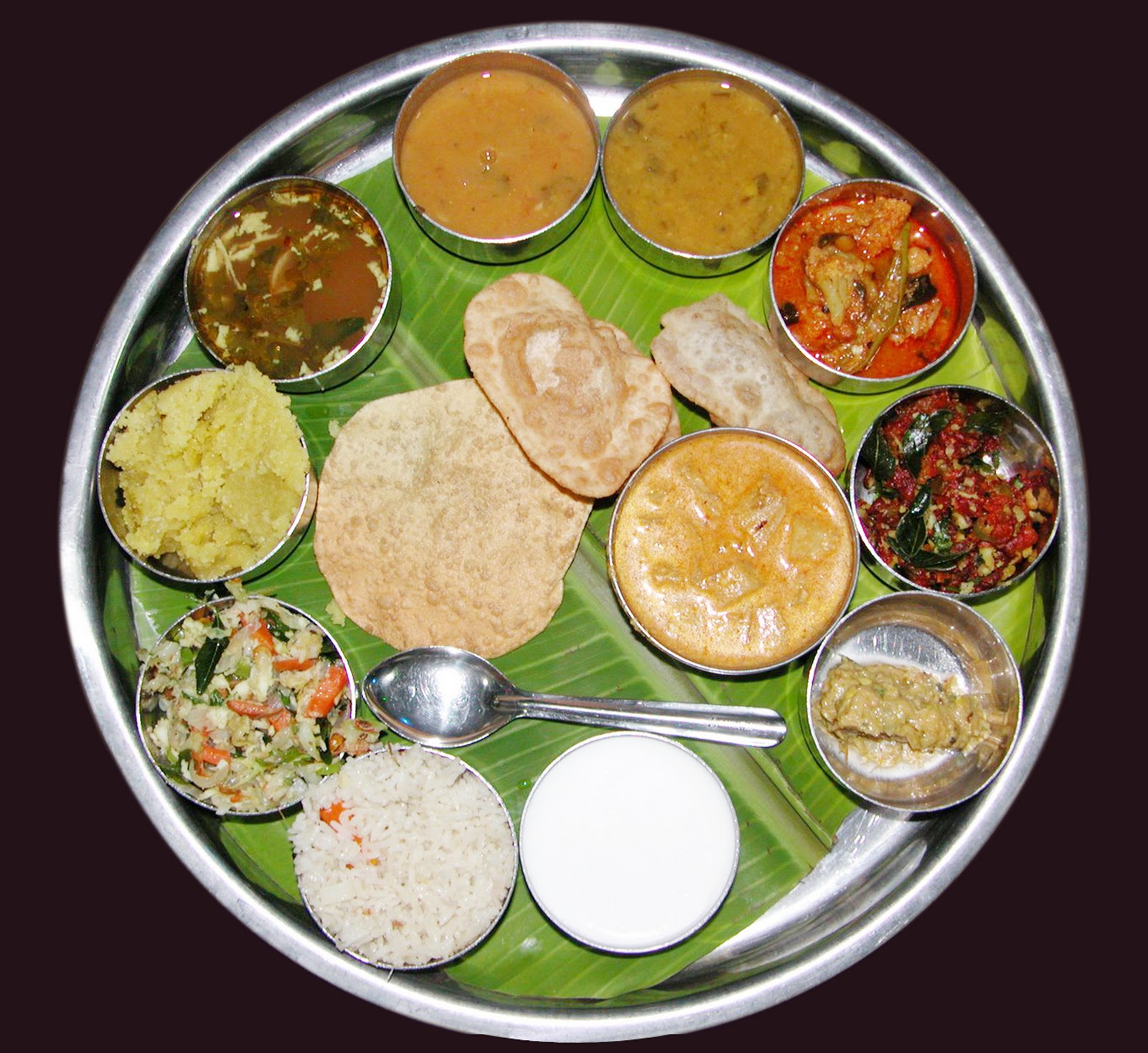 Indian food images thali menu calori chart picture photography item indian food images thali menu calori chart picture photography item meme photos dishes south indian foods indian food images thali menu calori chart forumfinder Choice Image