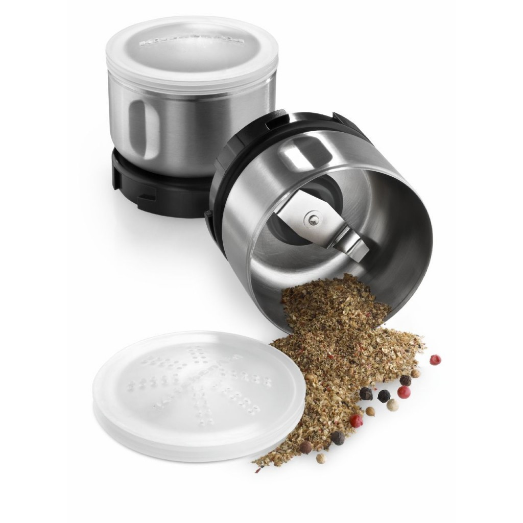 spice grinder for indian cookware utensil