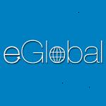 eGlobalMedia logo