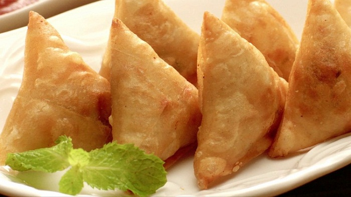 Indian Samosa: All You Need to Know
