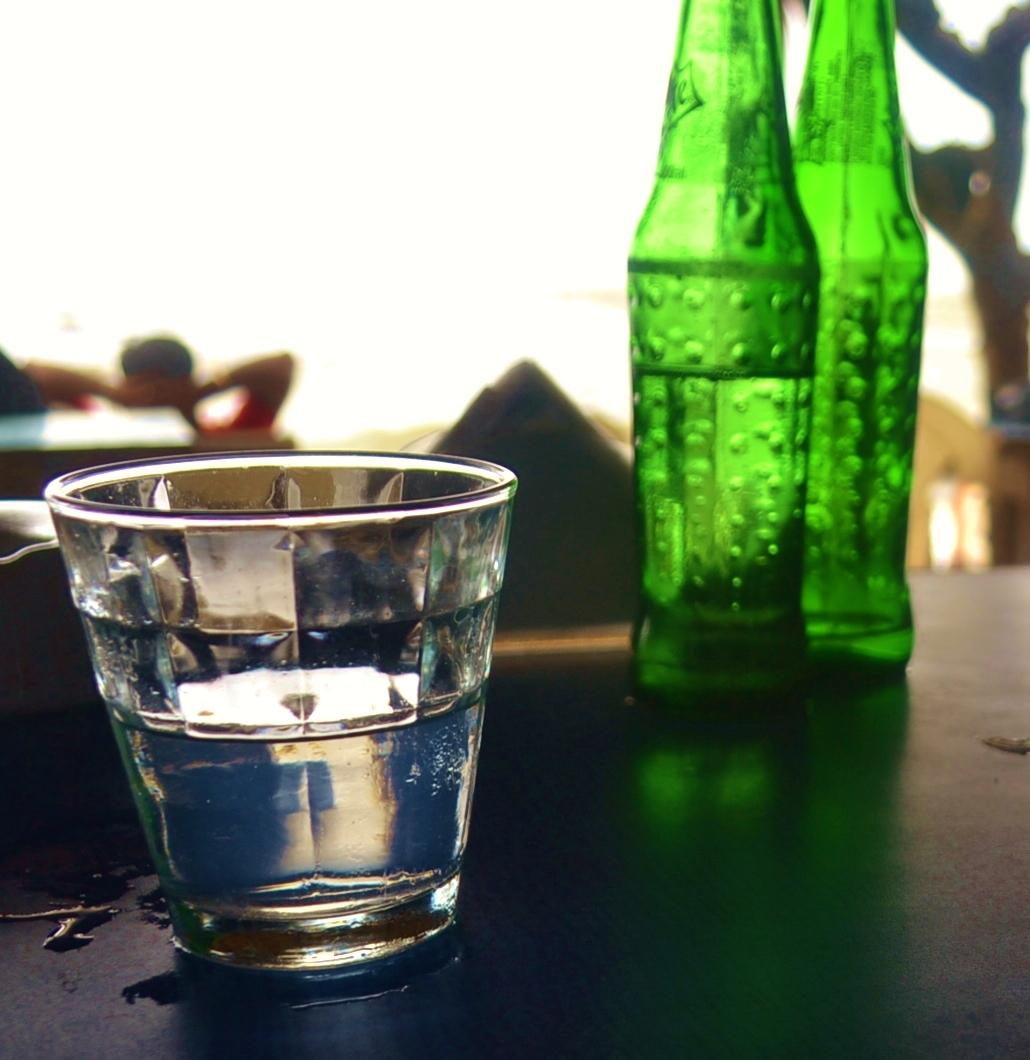 Feni drink