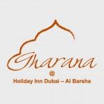 Gharana Logo